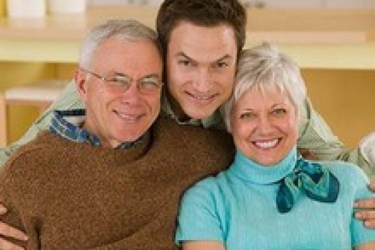 Знакомство с родителями – избегаем распространенных ошибок.