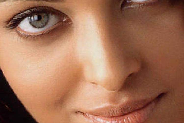 Красота глаз - добиться и не упустить