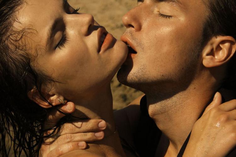 Мужские намеки на секс – как расшифровать