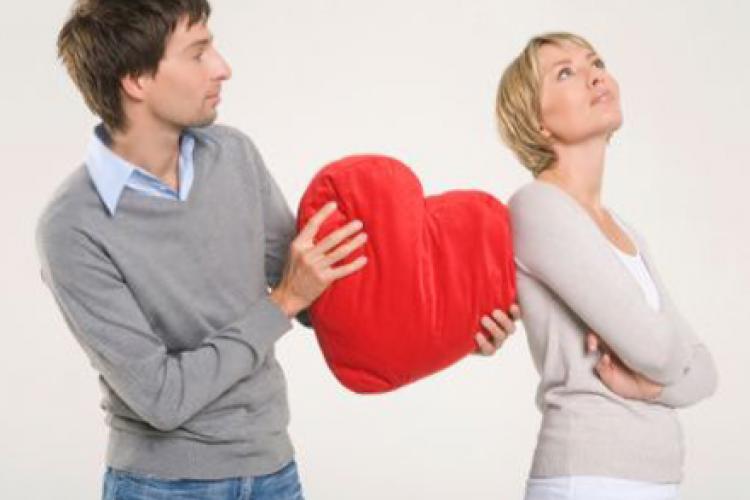 Безответная любовь – зачем она все-таки?